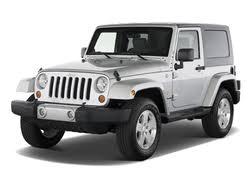 S T J O H N U S V I . C O M - Rental Car Agencies on St ...